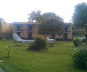 HOTEL PARADOR EL FARO