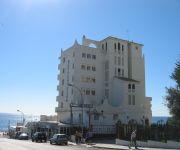 Apartamentos Turísticos Sunny Beach