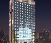 NO 9 HOTEL