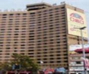 HIRUN INTERNATIONAL BUSINESS HOTEL SHAND