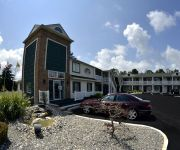 Empire Inn & Suites Atlantic City/Absecon