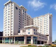 Homewood Suites by Hilton Houston Near the Galleria