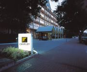 CHIFLEY ON SOUTH TERRACE