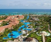 MAJESTIC COLONIAL ALL INCLUSIVE