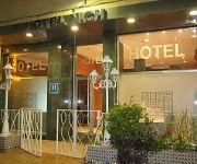 N.CH Hotel Torremolinos