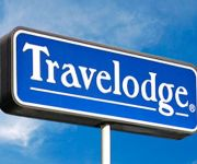 TRAVELODGE MOTEL SAN YSIDRO