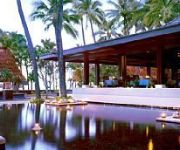 Fiji The Westin Denarau Island Resort & Spa
