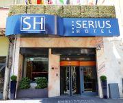 Serius Hotel