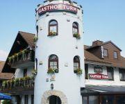 Turm Gasthof