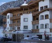 Ski & Wanderhotel Tuxertal