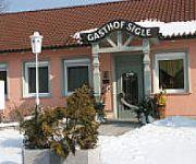 Gasthof Sigle