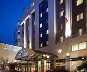 L'Amirauté Brest Oceania Hotels