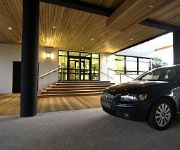 Appart hotel Odalys Archipel Residence Hoteliere