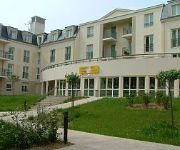 Appart City Poissy Residence Hoteliere