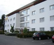 Appart City Rennes Ouest Residence Hoteliere