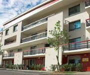 Residence Appart City Louveciennes Residence Hoteliere