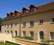Appart Hotel La Roche Posay Residence de Tourisme