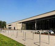 Sporthotel Borussia