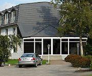 Hotel Herrlichkeit Dornum