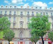 Belvedere Nevsky