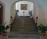 Domus San Vincenzo - Hostel