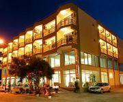 Sirin Villa Otel