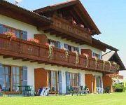 Weingarten Berggasthof