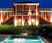 Fattoria Le Guardiole Country Villas
