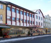 Schlack Hotel-Café