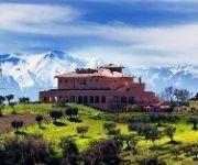 Villa Susanna degli Ulivi