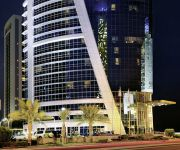 MOEVENPICK WEST BAY DOHA