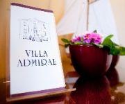 Villa Admiral