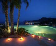 Villa Enrica Country Resort