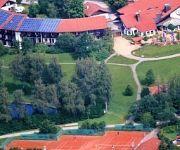Sommerau Landhaus