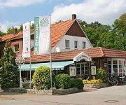 Land-gut-Hotel Ritter