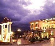 Osman Grand Hotel CiminoHotels