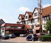 Kraft Gasthaus