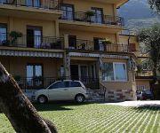 Casa Gagliardi