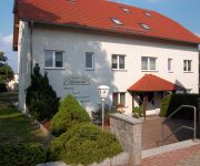 Aßmann Pension