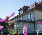 Engelberg Garni