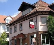 Brennhaus Behl Landgasthof