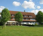 Apartments & Hotel Garni Kurpfalzhof