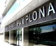 Zenit Pamplona