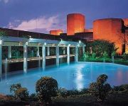 Agra  a Luxury Collection Hotel ITC Mughal