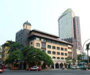 Honlux Apartments