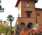 Il Romitello Religious Guest House