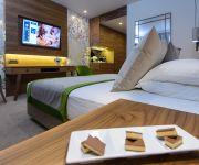 Ariston Importanne Resort
