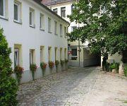 Fürth: Altstadthotel Nichtraucherhotel