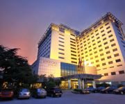 Jin Jiang Jin Sha Hotel