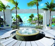 Ambre Resort & Spa - All Inclusive - Adults Only